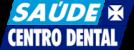 Saúde Centro Dental. Implantología Oral en La Coruña Logo